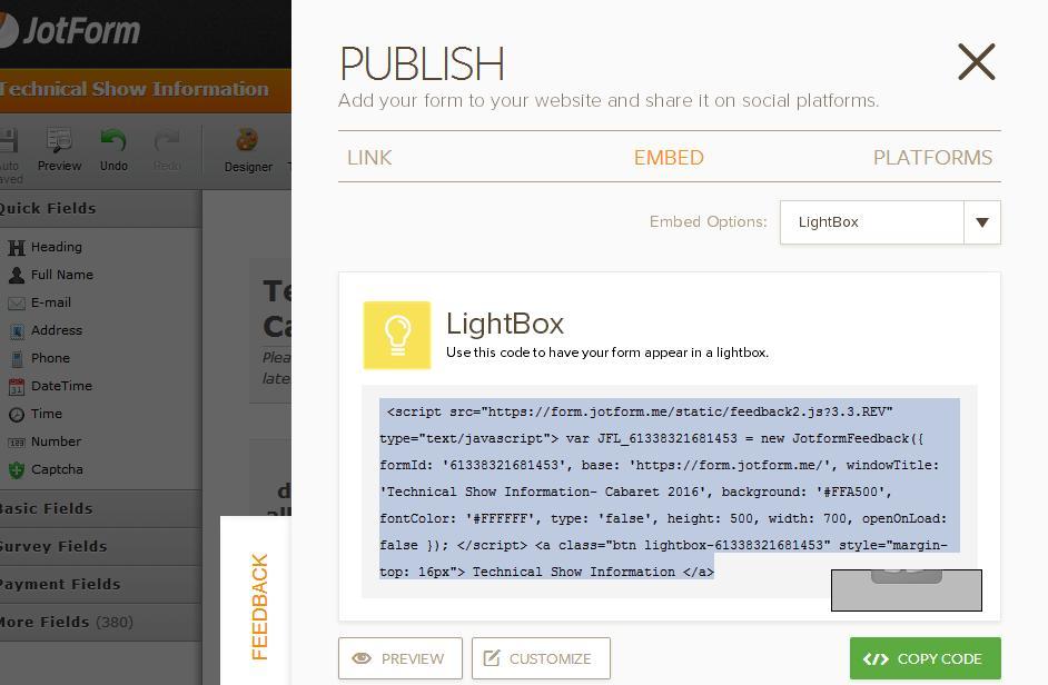 Hướng dẫn đăng sản phẩm và thay form đặt hàng cho tamplate blogspot bán hàng
