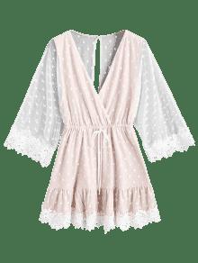 https://www.zaful.com/crochet-panel-gauze-polka-dot-mini-dress-p_506667.html?lkid=12600094