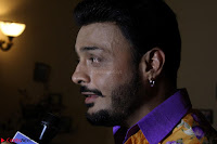 Jaat Ki Jugni  Ek Vispak Prem Kahaani   TV Show Stills Exclusive Pics ~  028.JPG