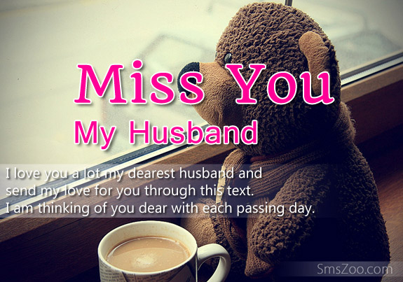 Romantic Good Morning Wishes Messages For A Beautiful Husband