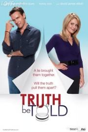 Ver La verdad sea dicha (2011) Online
