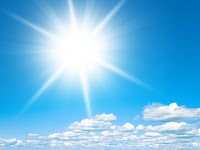 Tidak Hanya Sunburn Efek Buruk Tubuh Sering Kena Sinar Matahari