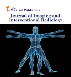 Journal of Imaging and Interventional Radiology