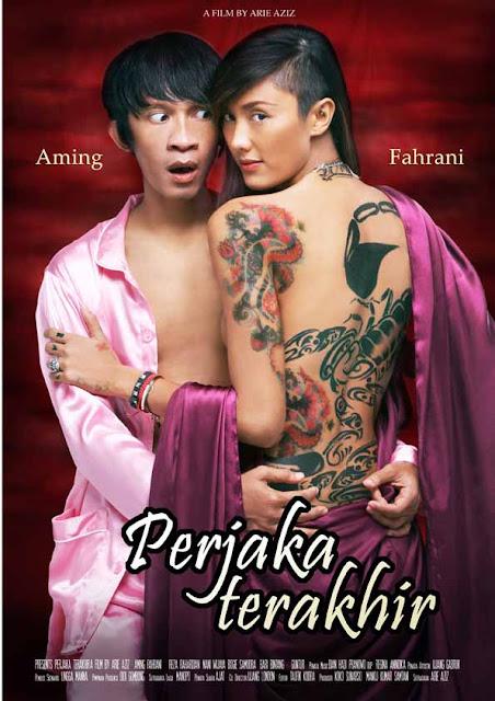 Perjaka Terakhir (2009) WEB-DL