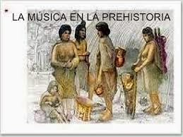 http://santypb1.wix.com/musica-en-la#!