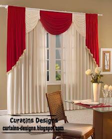 curtains designs blogspot com