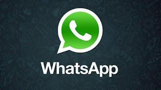 aplikasi wa Messenger