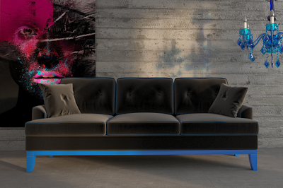 http://www.modlifecollection.com/theo-sofa.html