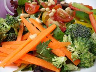 Changer son régime alimentaire pour traiter la dépression ?