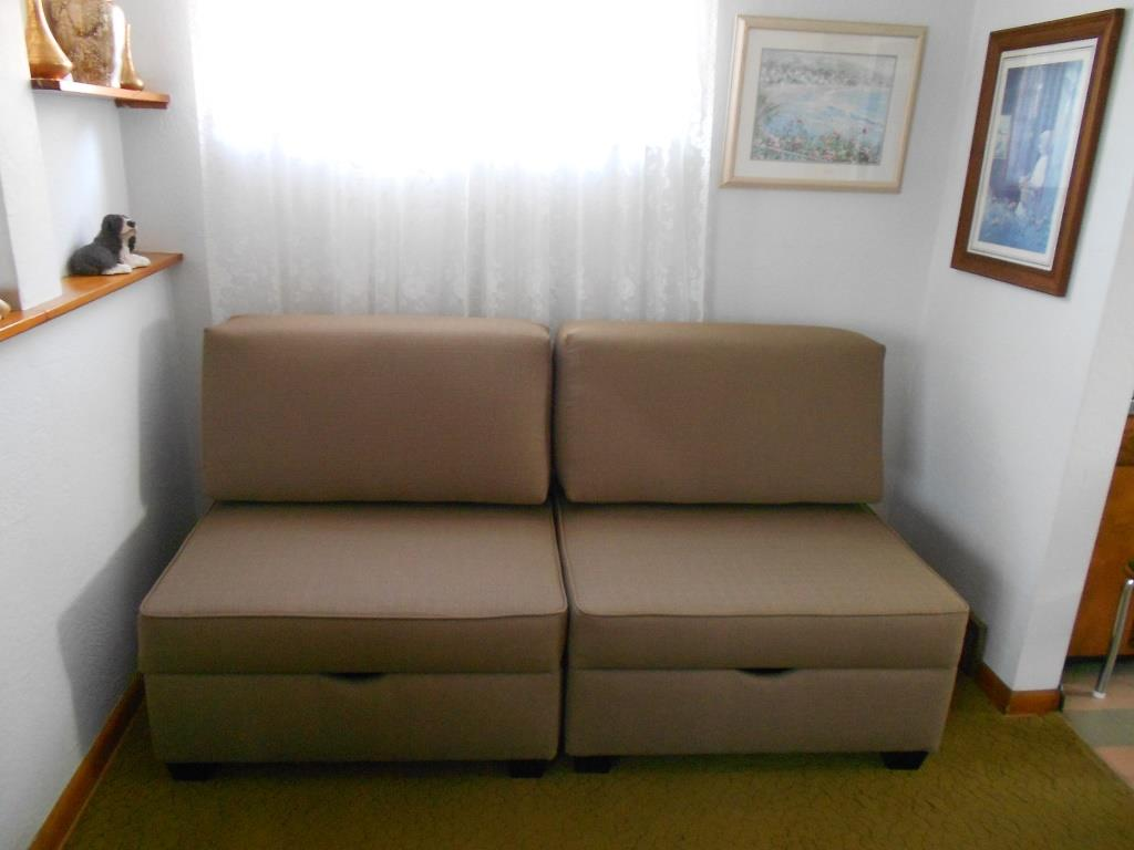 Sleeper Sofa Review Duobed Modular Multi Functional Storage Sleeper Sofa Review