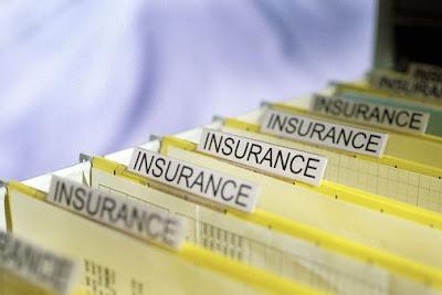 10 Perusahaan Asuransi Dengan Peringkat Layanan Pelanggan Terbaik