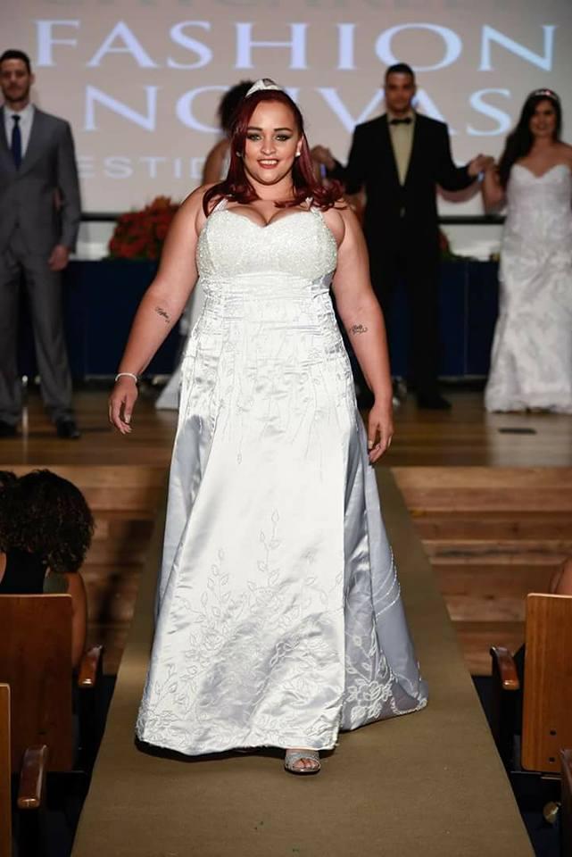 vestidos-de-noiva-plus-size-4