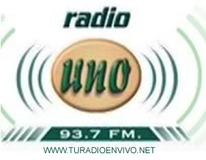 radio uno tacna