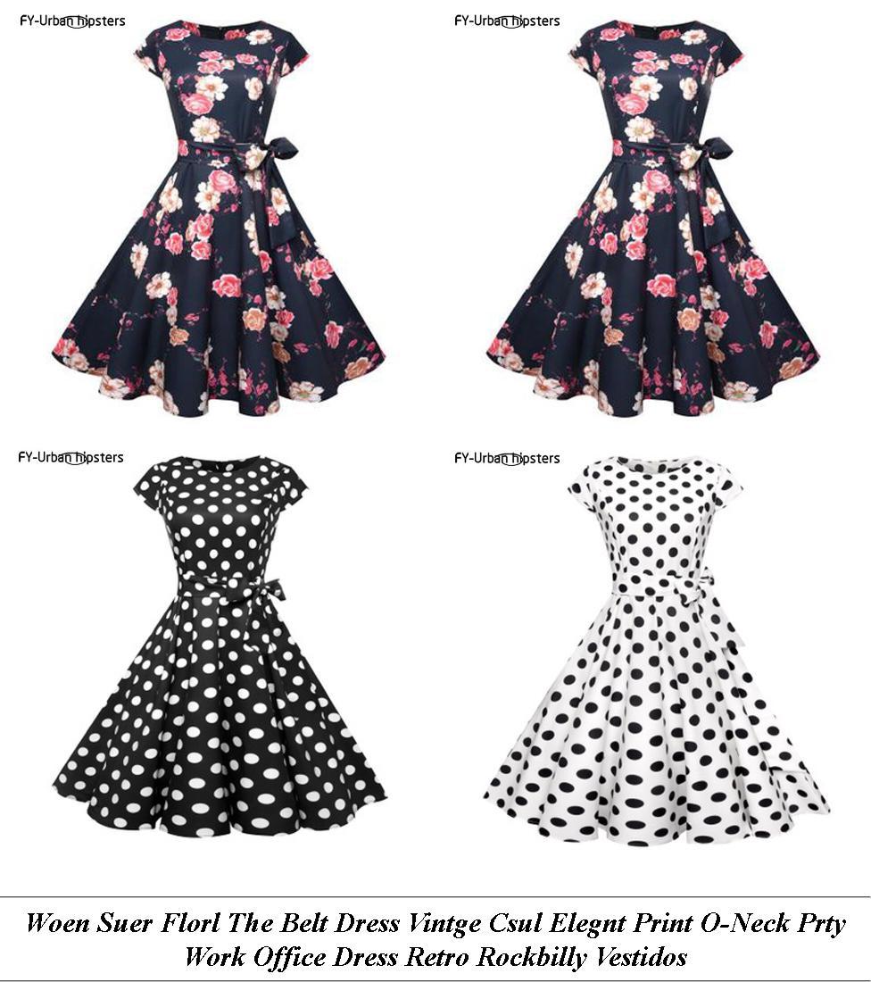 Flower Girl Dresses - Next Clearance Sale - Velvet Dress - Cheap Trendy Clothes
