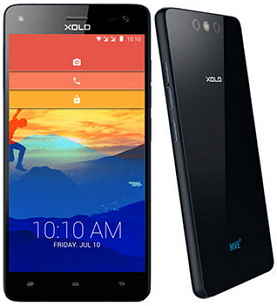 best-4g-phone-under-10000-rs-Xolo-Black