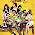 Hawai Hawai Song Lyrics - Jio Pagla (2017) Bangla Movie