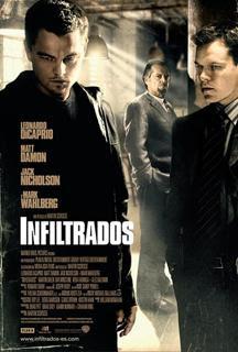descargar Infiltrados (2006), Infiltrados (2006) español