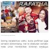 Habiskan Biaya Miliaran Rupiah, Inilah 4 Film Indonesia yang Sepi Penonton