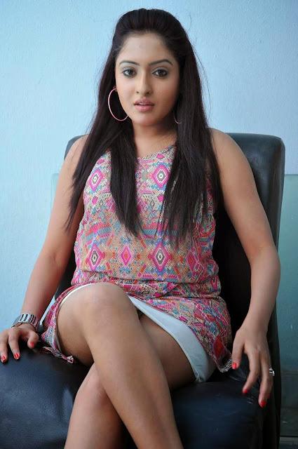 Anjana Das Indian actress