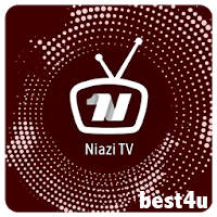 Niazi TV App Free Download - Niazi Free TV - Jazz Free TV - Movies and TV Shows App - PTV Sports - Ten Sports