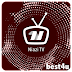 Niazi TV App Free Download - Niazi Free TV - Jazz Free TV - Movies and TV Shows App - PTV Sports - Ten Sports - Usama Tech