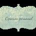 Reseña #25: La leyenda del jinete sin cabeza - Washington Irving