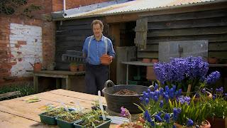 Gardeners World ep.19 2015