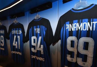 Live Ball Schedule Inter Milan Calendar Season 2017/2018