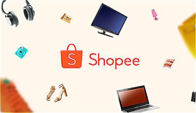 Cara Beriklan di Shopee