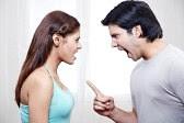 Como recuperar a tu pareja y dejar de discutir