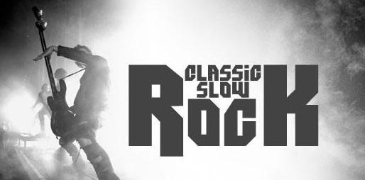 200 Lagu Slow Rock Terbaik Sepanjang Masa