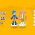 ANIME-MANGÁ NO NIHONGO - Aprenda mais de 4000 palavras em Japonês jogando!