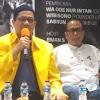 Pemerintah Dinilai Abai terhadap Keluarga KPPS yang Meninggal