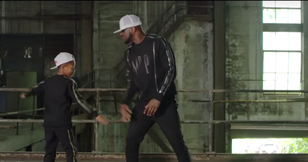 VIDEO : Mr  P - Ebeano (Official Video) | DOWNLOAD Mp4 SONG