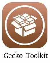 Gecko-iPhone-Toolkit-511-Free-Download-For-Windows