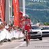 Egan Arley Bernal Gómez, zipaquireño que se impuso en el ciclismo francés