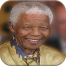 Nelson Mandela Biography Apk Download for Android