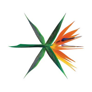 Lirik Lagu EXO - The Eve