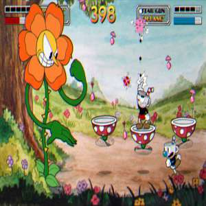 download cuphead pc game full version free