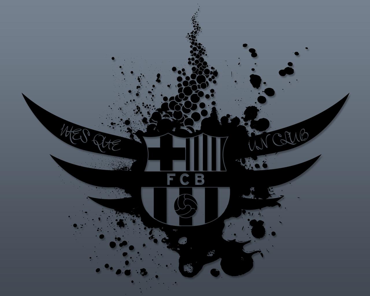 HD Wallpaper I Car - Barca - Football - Real Madrid - Animal: New Wallpapers Barca