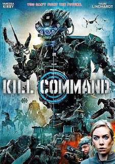 Kill Command Movie Download HD Full Free 2016 720p Bluray thumbnail