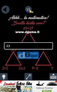 En1gm4 2 soluzione livello 6