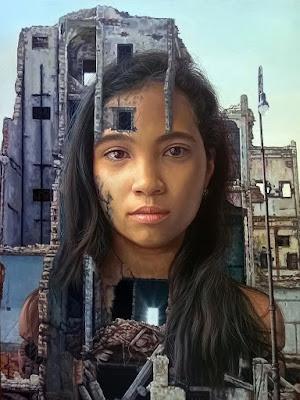 obra-surrealista-al-oleo