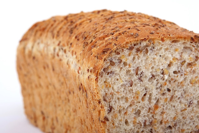 10 Surprising Benefits of Bread-fruit for Health -strength your health !!