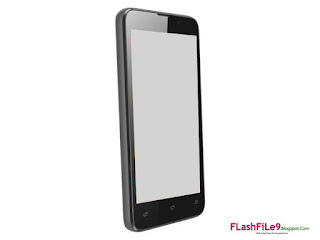 Micromax Q339 Stock Rom (Flash File) Link Available This post I will share with you upgrade version Micromax Q339 Firmware (Flash File). we like to share with you always upgrade version Micromax flash file.
