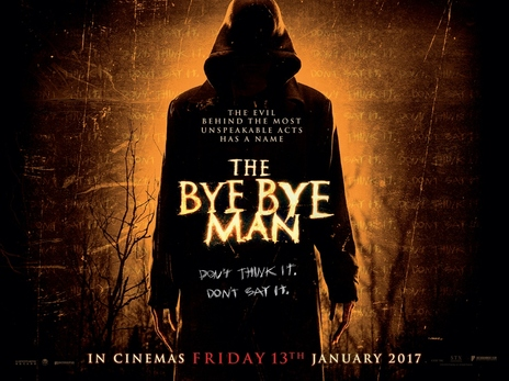f this movie riske business i think i love the bye bye man