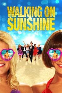 Watch Walking on Sunshine Online Free in HD