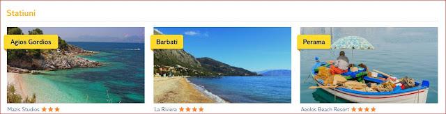 vacante ieftine insule grecesti 2016
