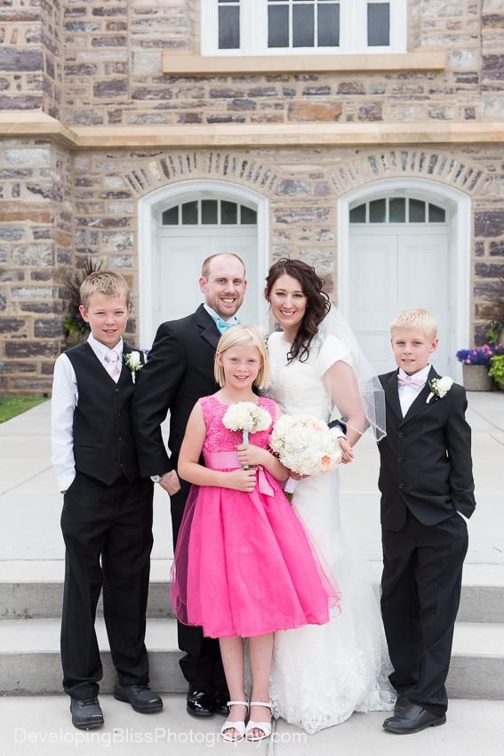 Logan Utah Photographer, Logan Utah Wedding Photographer, Brigham City utah Photographer, Brigham City Utah Wedding Photographer, Ogden Utah Wedding Photographer, Logan Utah Temple Wedding