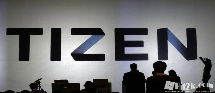Samsung Z1, Cheap Smartphone with Tizen OS 2.3